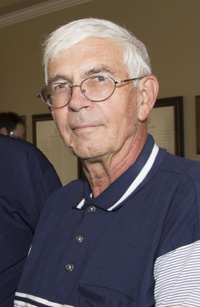 Robert W. Denslow Jr.