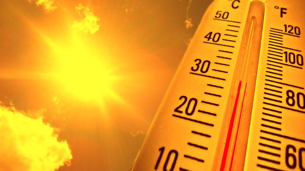 Heat wave may break records in Yakima Valley | Local ...