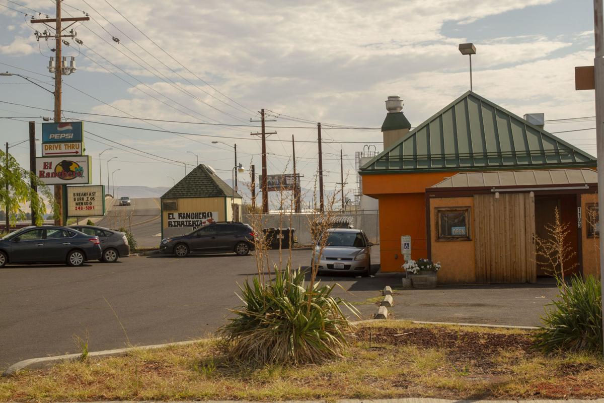 Yakima County's failed health inspections for 2019 | Local ...