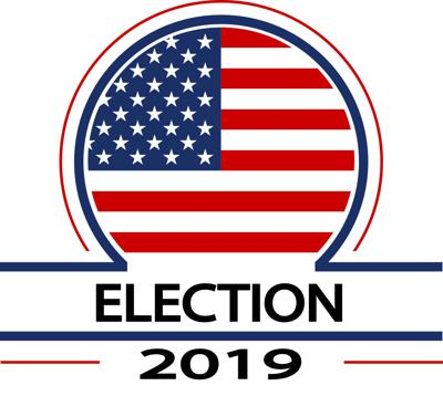 election 2019 logo elex