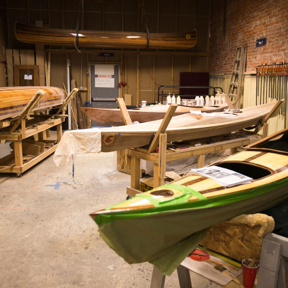 Yakima Maker Space S Struggles Show How Tough It Is For An Arts Nonprofit To Survive Local Yakimaherald Com