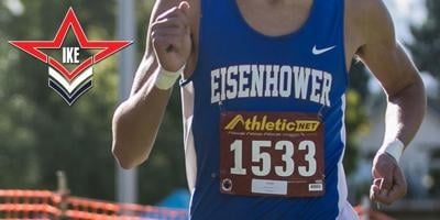 static-ath-xc-eisenhower-boys.jpg