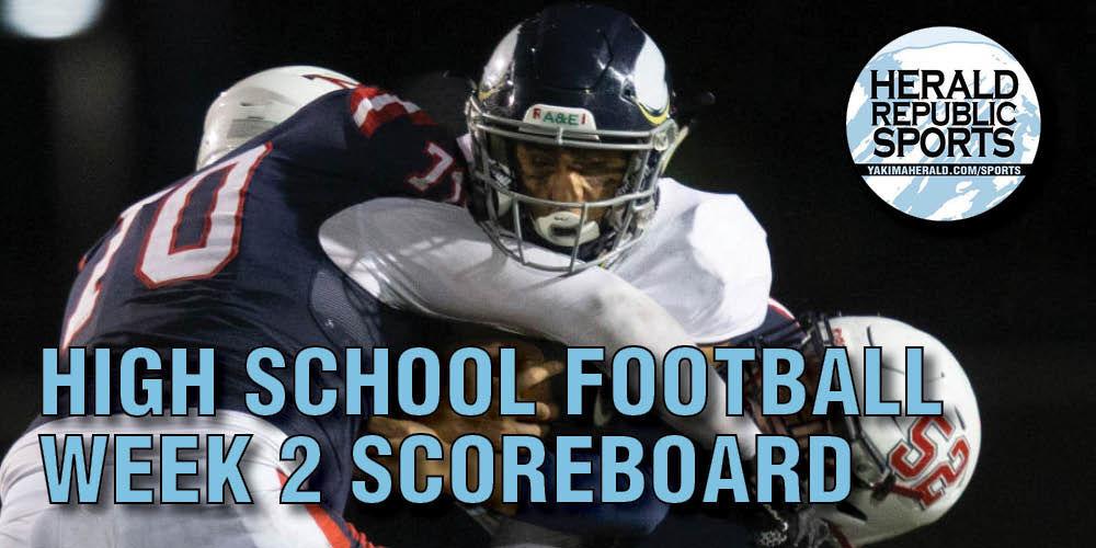 FBH-Week2-ScoreboardWide.jpg