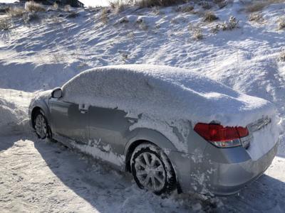 WinterDrivingAnna-Unleashed-YH-022419.jpg