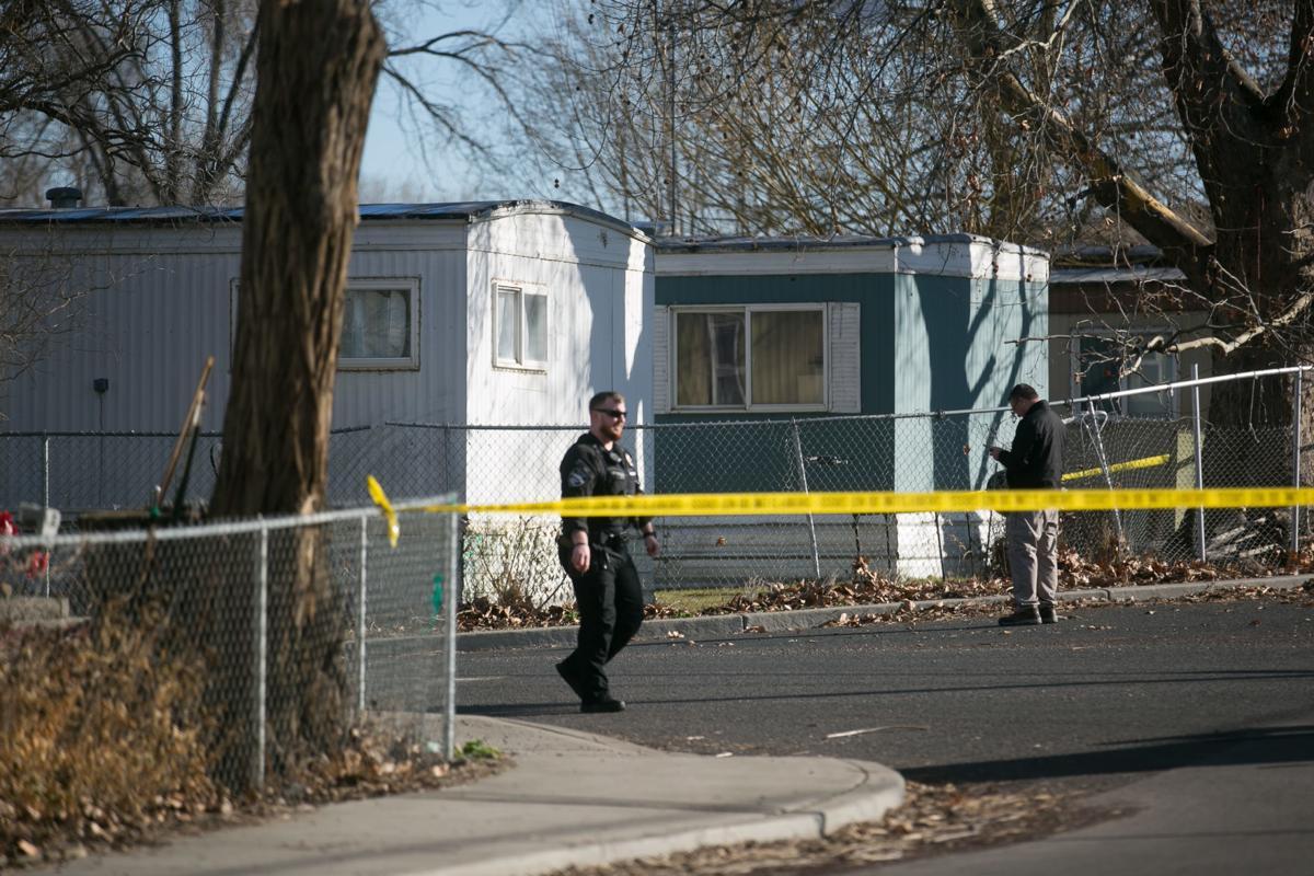 200214-yh-news-homicide-3.jpg