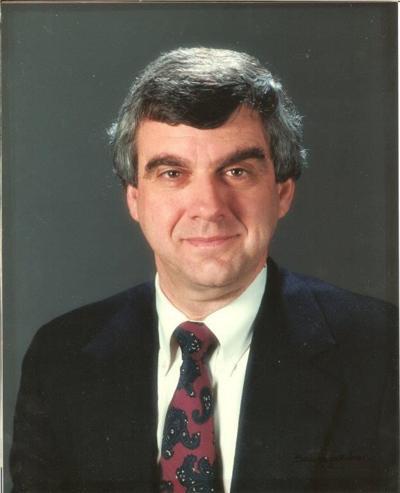 Michael Bernazzani