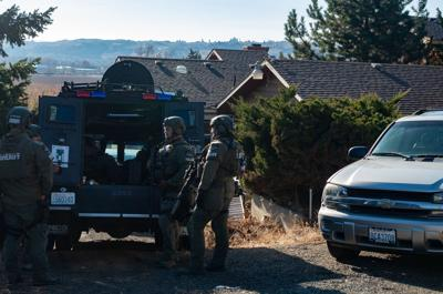 201122-yh-news-homicide-img02