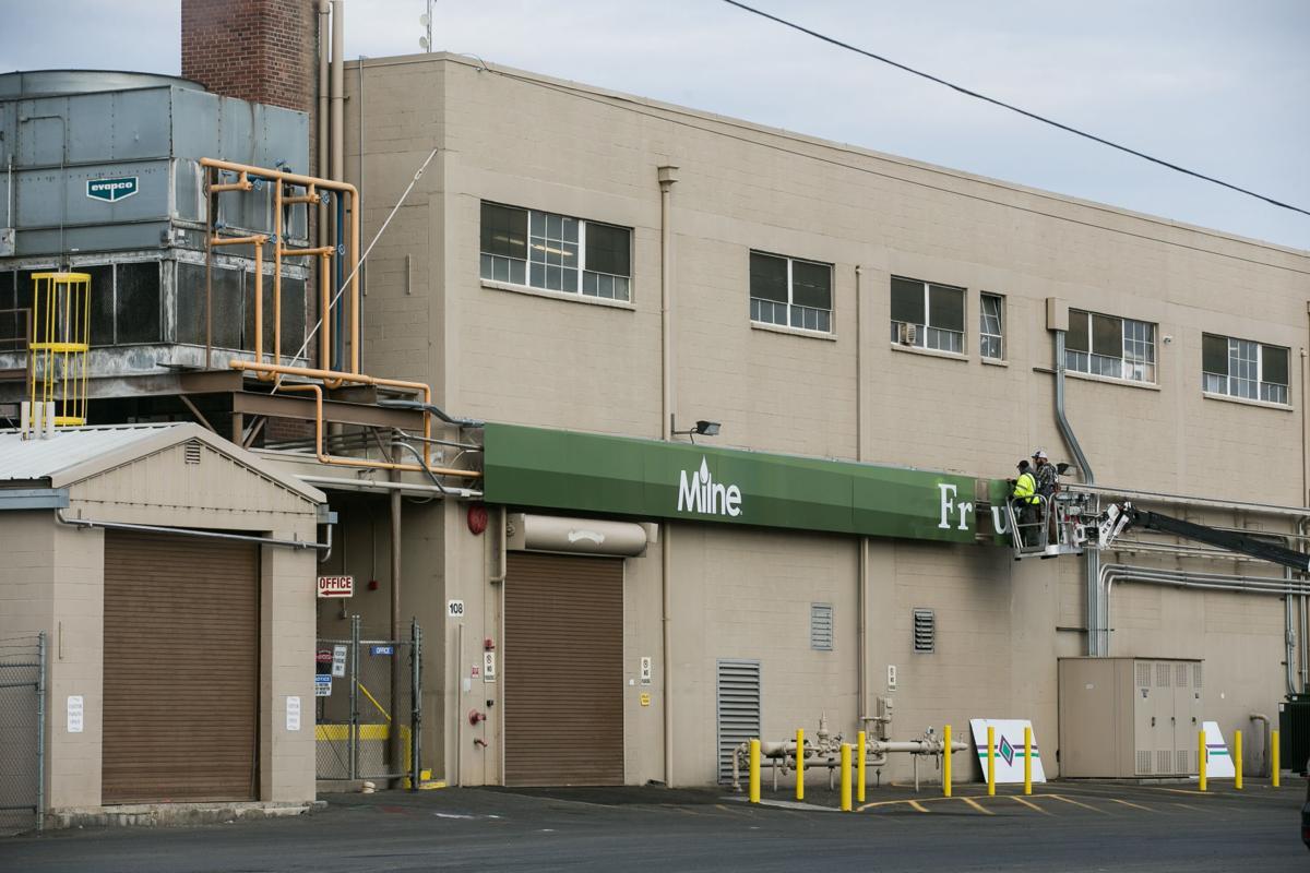 201113-yh-news-juicesuit-2.jpg