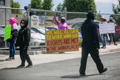 200519-yh-news-workerprotests-6.jpg