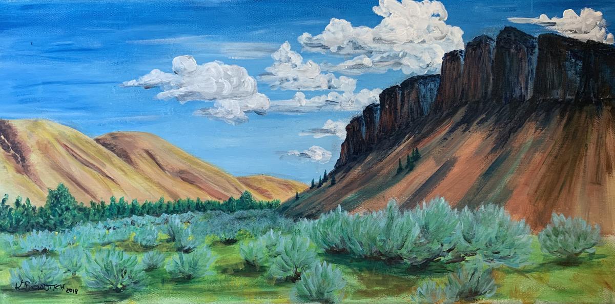 resized Untitled Landscape Kate Bowditch.jpg