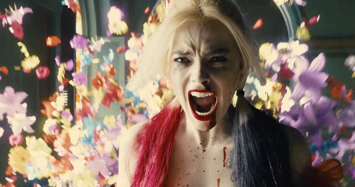 unleashed suicide squad harley quinn.jpg