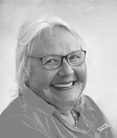 Linda Ann North