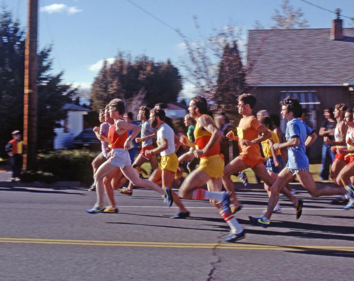 1, 1st Yakima 10K, 11-77, Jeff Hagen photo.jpg