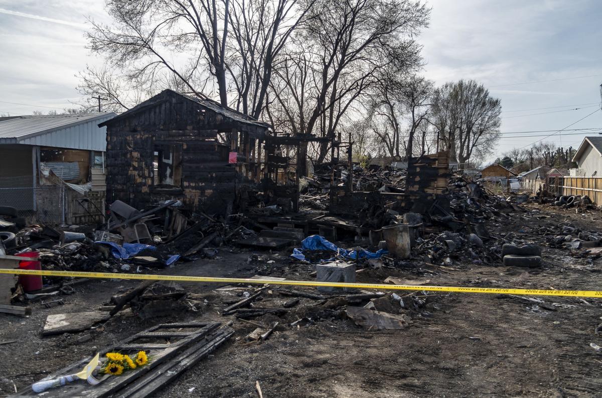 210402-yh-news-fatalfire-img01