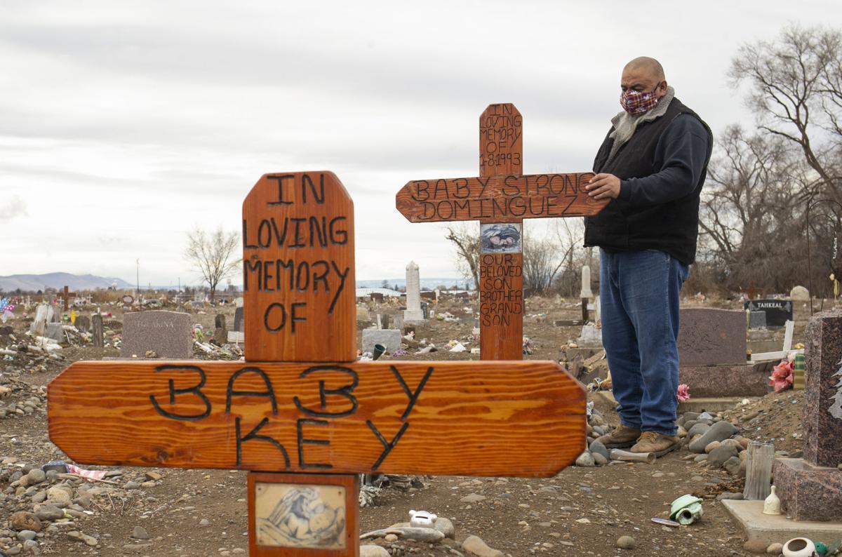 201226-yh-news-crosses-1.jpg