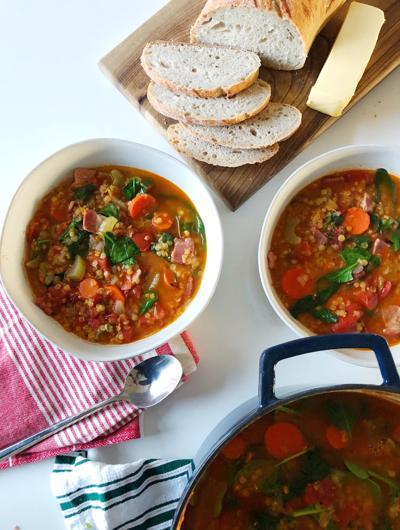resized Lentil soup.jpg