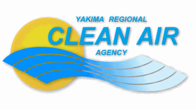 Yakima Clean Air Agency