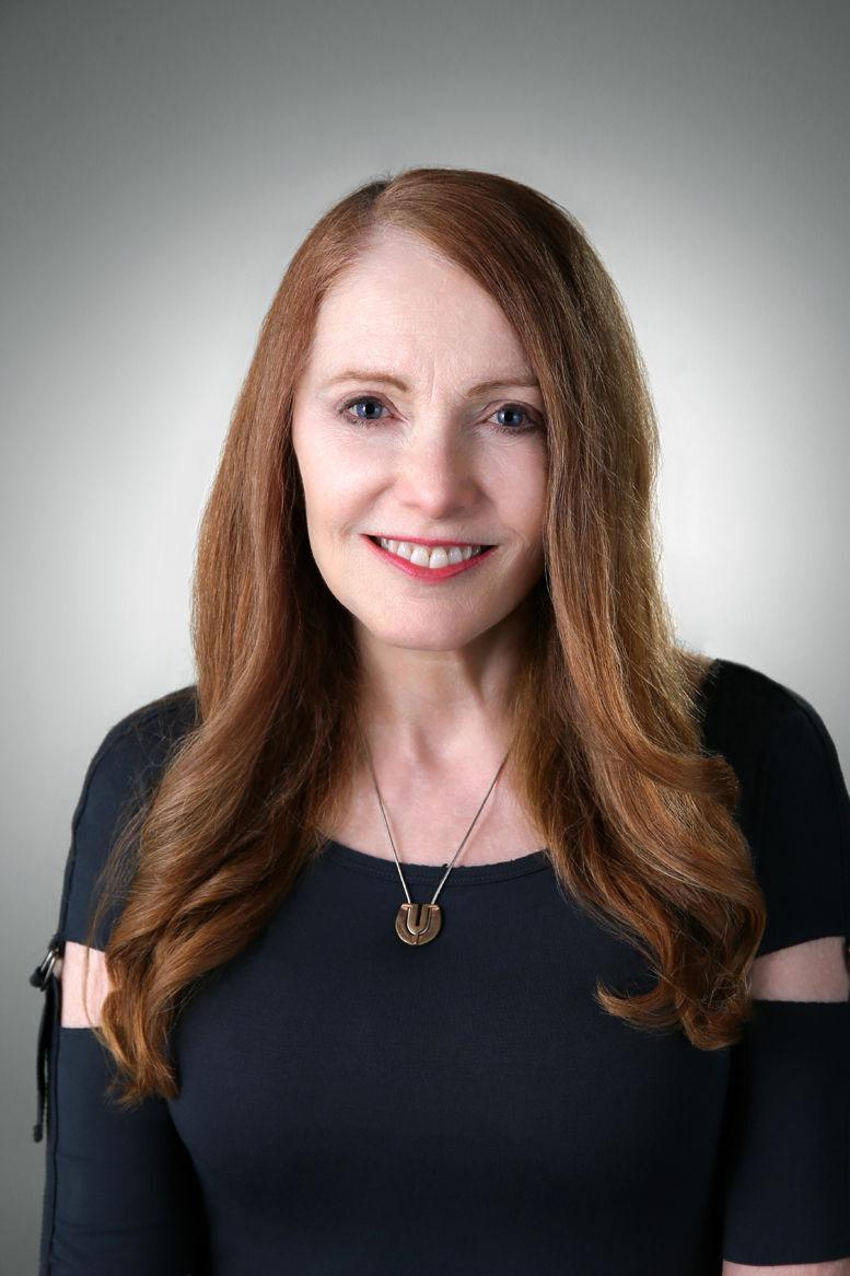 Valerie Woerner