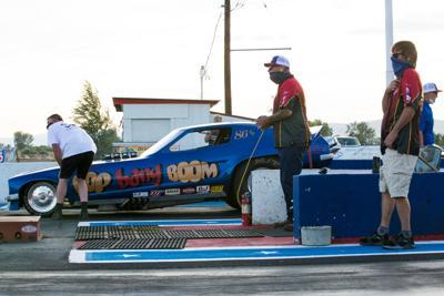 200704-yh-sports-car-renegade-raceway-12.jpg