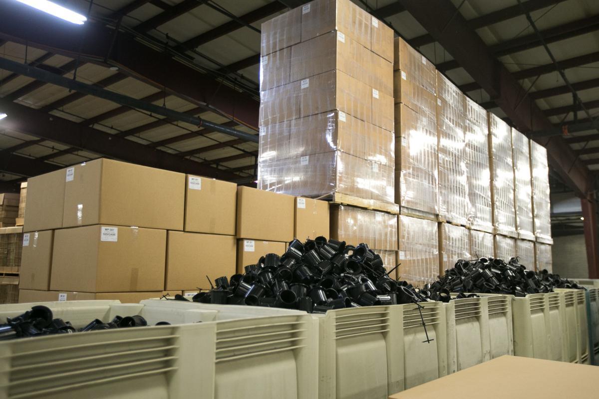 200303-yh-news-recycling-1.jpg