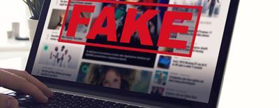 Combating Fake News