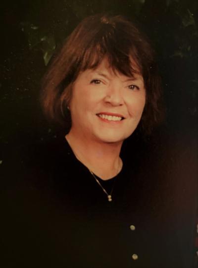 Mary Lynn Hall