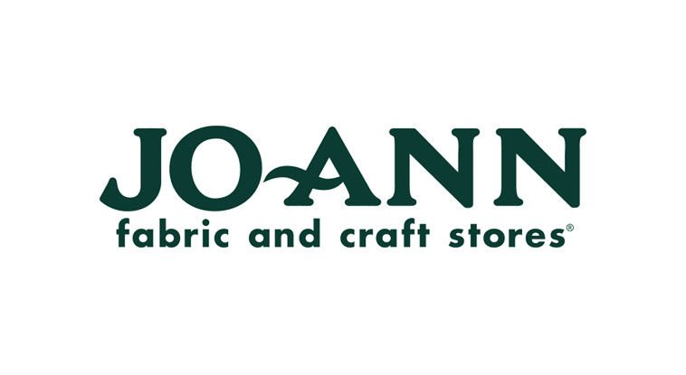 joann fabrics and crafts in store coupons