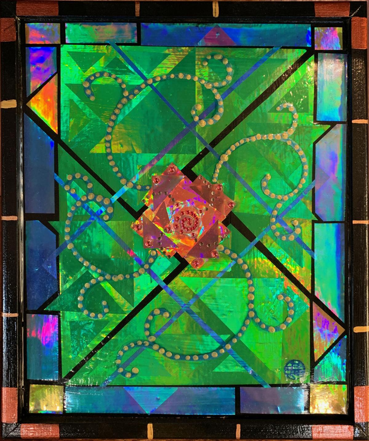 210128-yh-scene-lynxcolumn-2.jpg