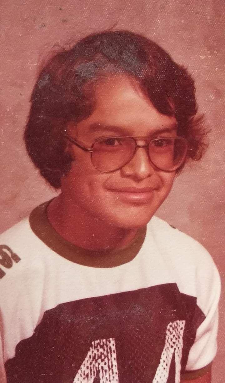 Jeffrey Dana Strom