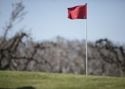 VSW-Golf