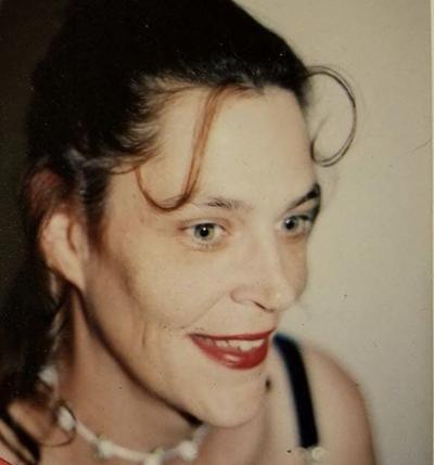 Julie Schlenker Doane