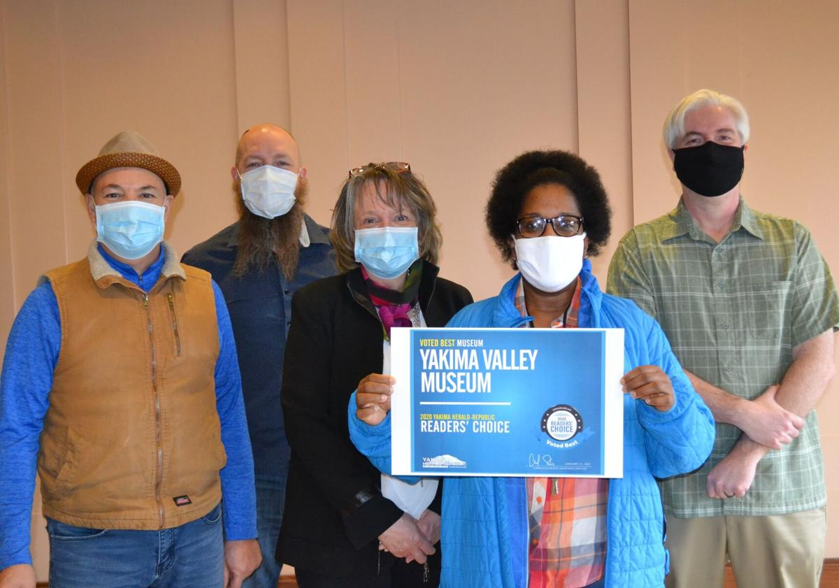 YVM Staff with Readers' Choice Award.jpg