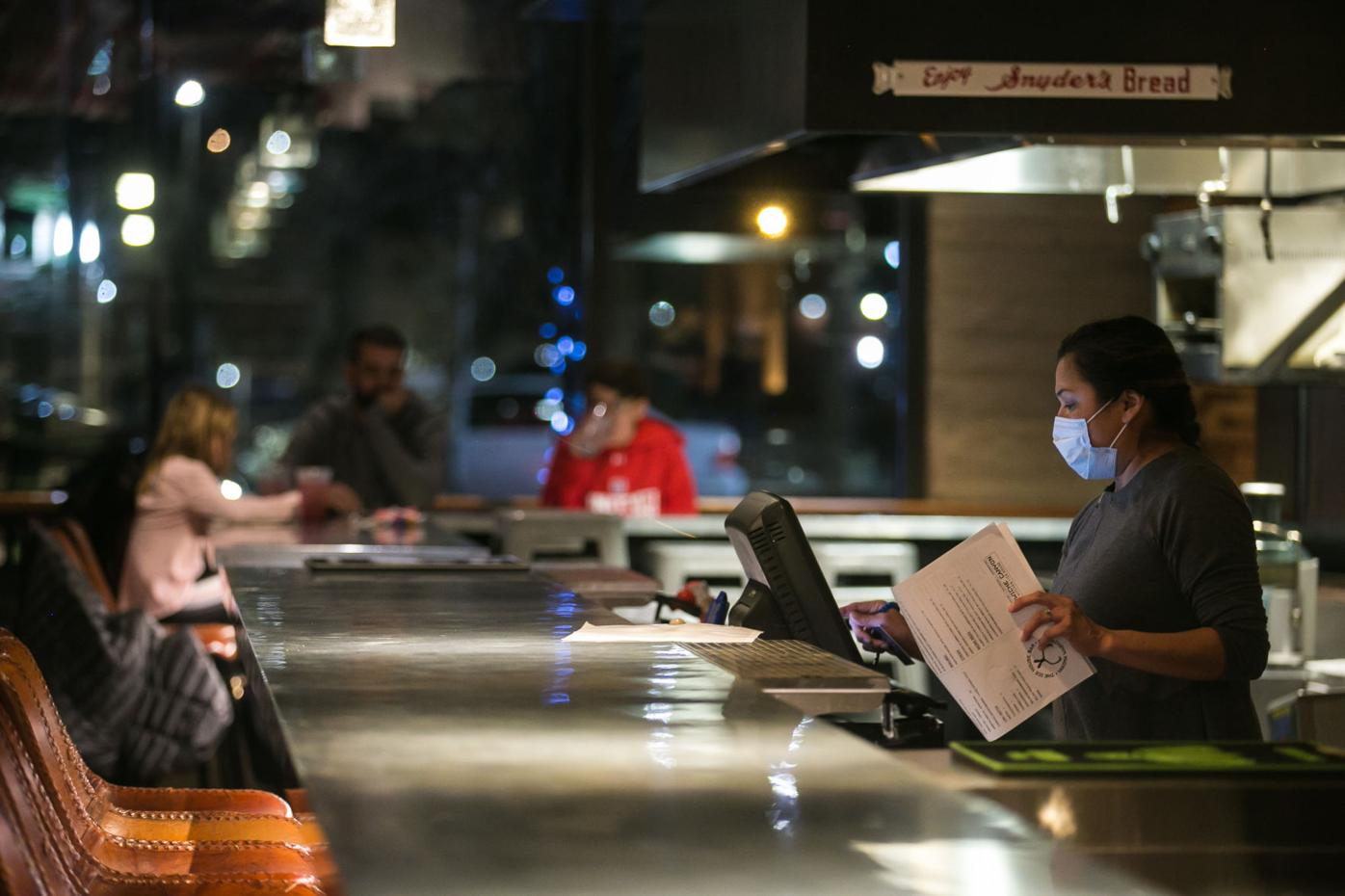 201117-yh-news-restaurants-1.jpg