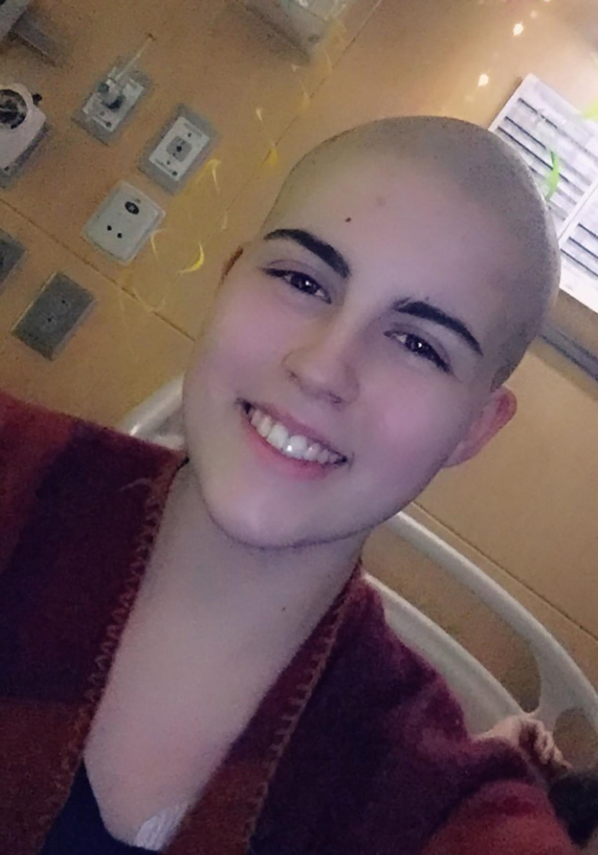 210228-yh-ul-cancermoira-1.jpg