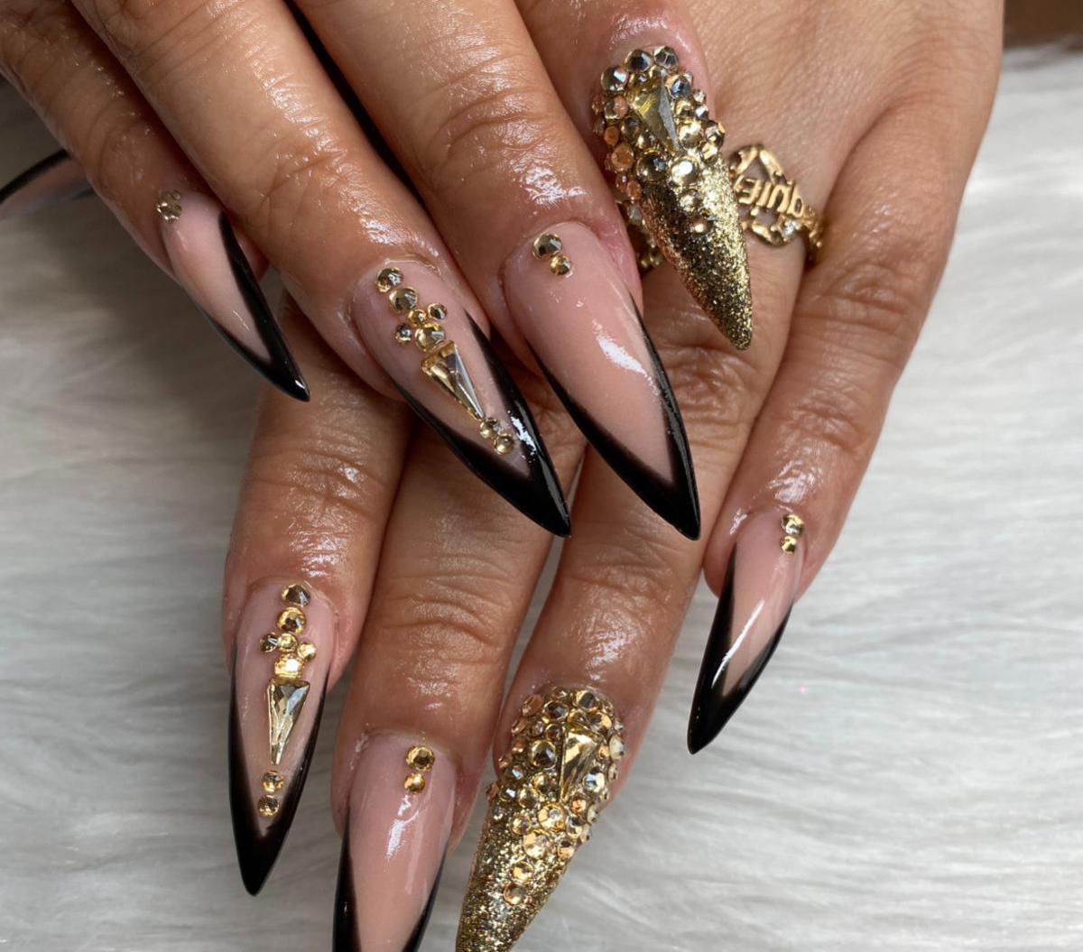 crazy nails.jpg