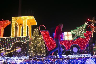 Christmas Bazaars Yakima Wa 2020 Holiday events around the Yakima Valley | Scene | yakimaherald.com
