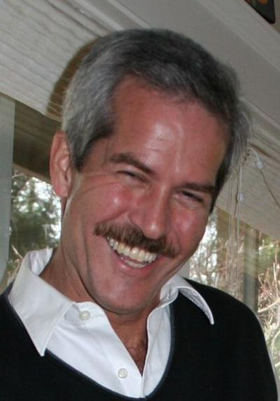 Scott Michael Hanses