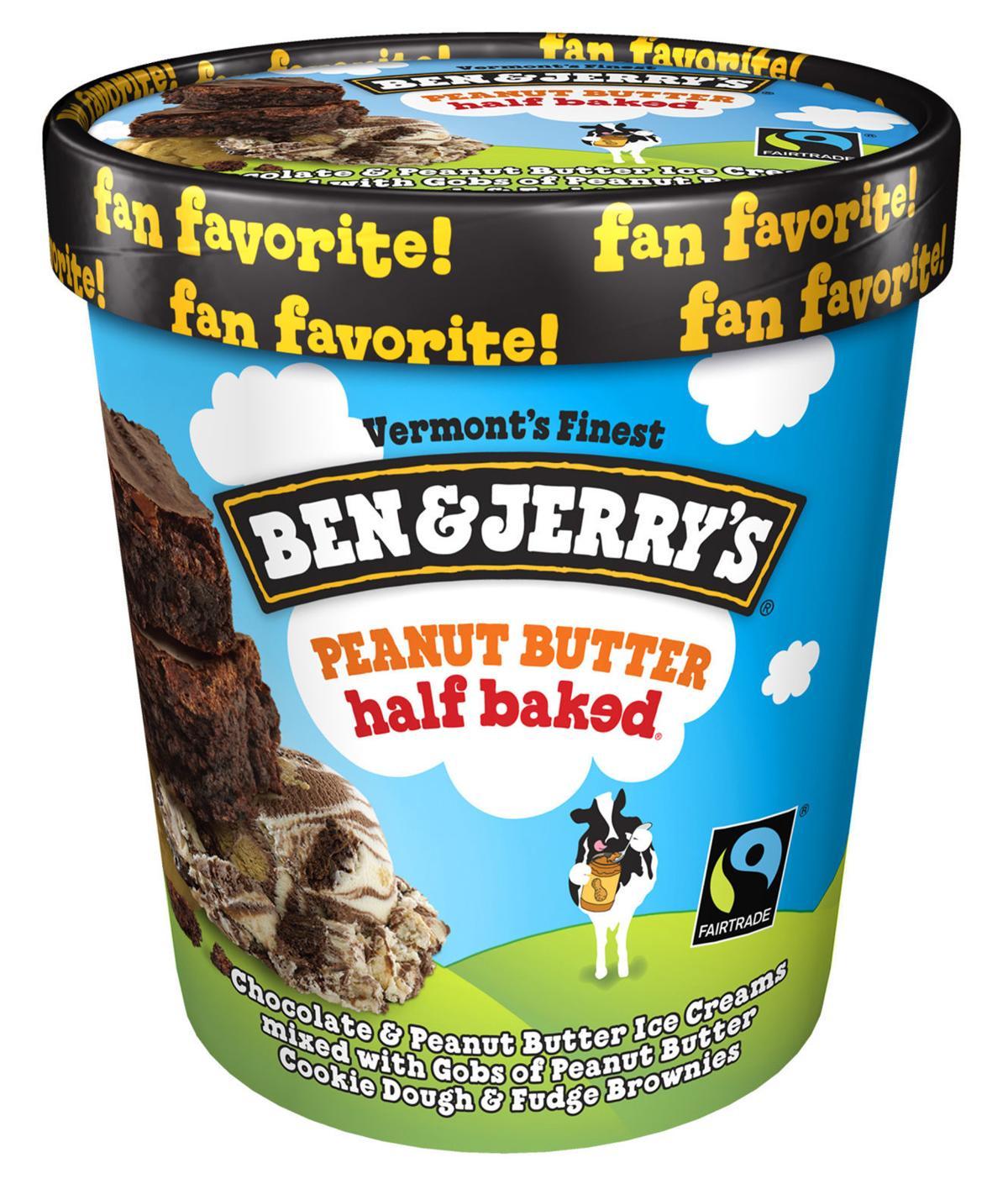 FOOD-BENJERRYS-ICECREAM-RANKINGS-1-MCT