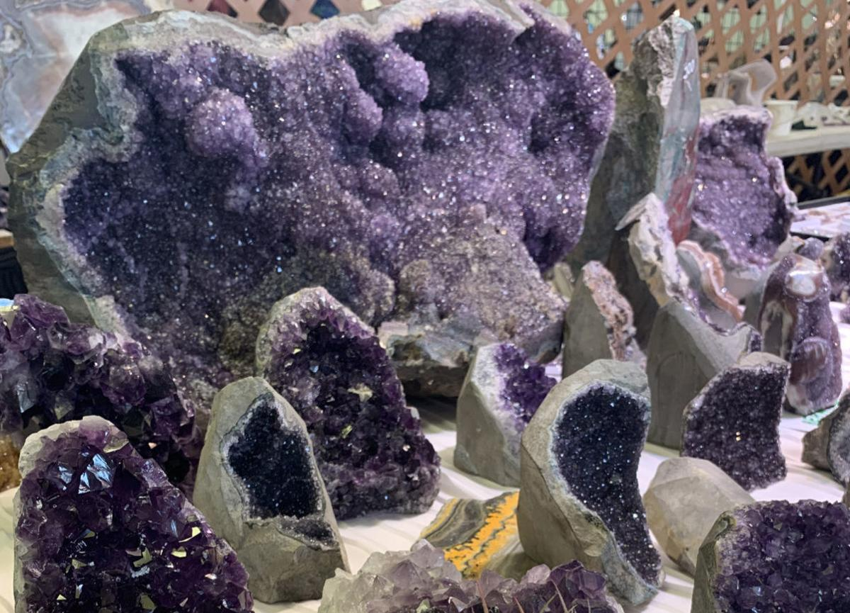 resized purple crystals.jpg