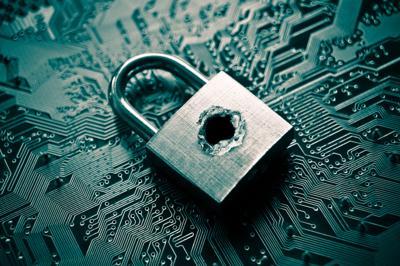 bbb cyberattacks