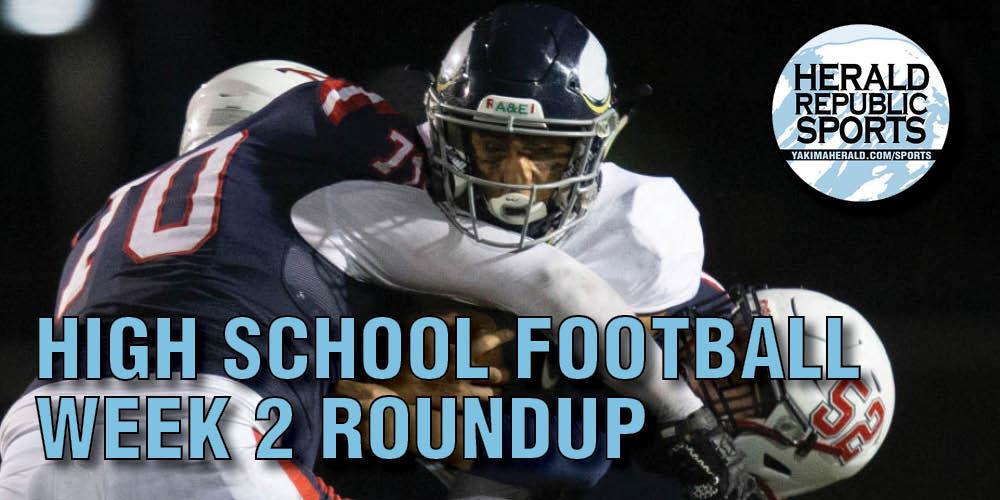 FBH-Week2-Roundup.jpg