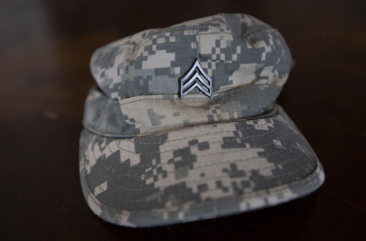 VeteranHousing-YH-121118 2.jpg