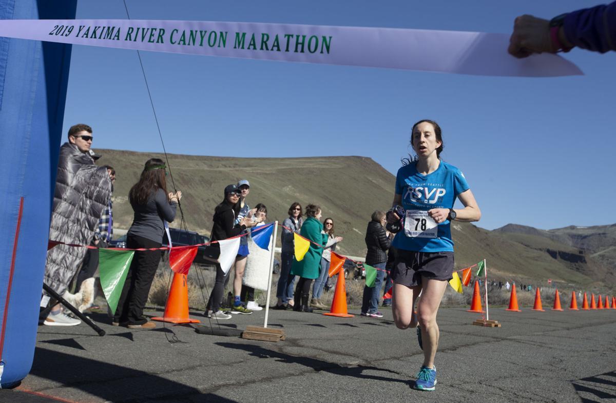 ATH-Marathon-YH-033119 3.jpg