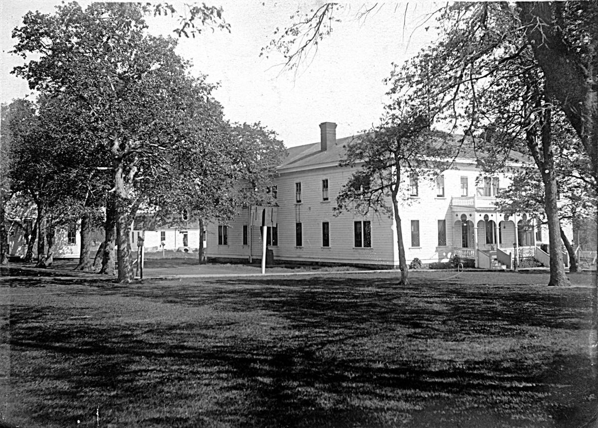 HistoryIndianSchool-YH-021819-2