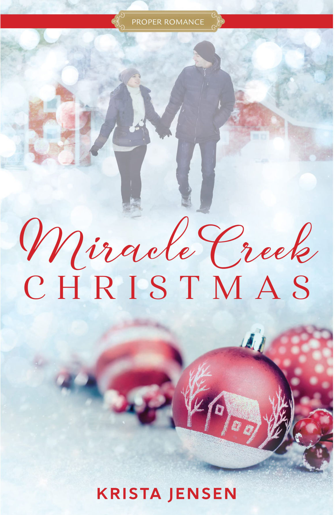 inklings - miracle creek christmas.jpg