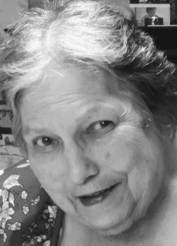 Janet Elsen