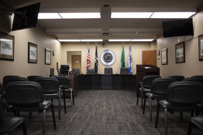 Yakima City Hall 2.jpg