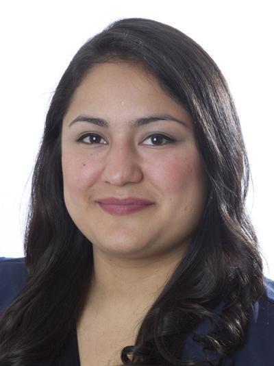 Dulce Gutiérrez