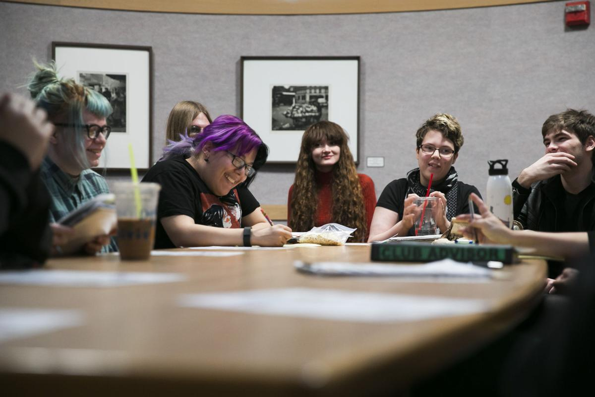 Sensitive medical care not easy for transgender community to find in Yakima  Valley