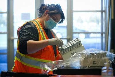 201203-yh-news-boardofhealth-5.jpg covid coronavirus